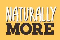Naturally More
