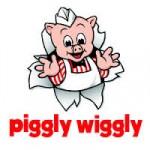 PigglyWigglyLogo